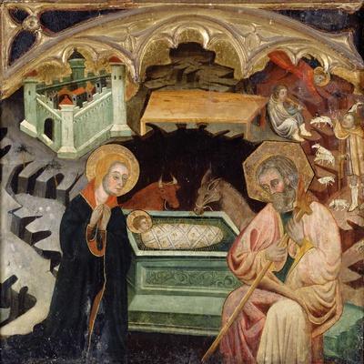 https://imgc.artprintimages.com/img/print/nativity_u-l-prlrsr0.jpg?p=0