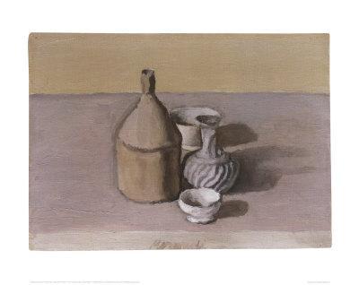 https://imgc.artprintimages.com/img/print/natura-morta-1956_u-l-emqpz0.jpg?p=0