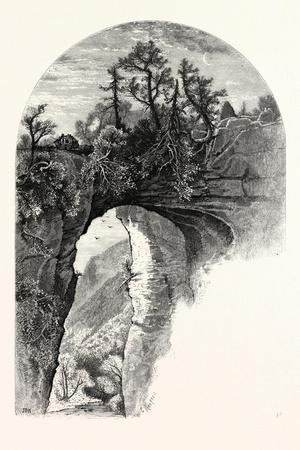 https://imgc.artprintimages.com/img/print/natural-bridge-virginia_u-l-puomll0.jpg?p=0