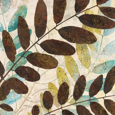 Natural Dream-Melissa Pluch-Art Print