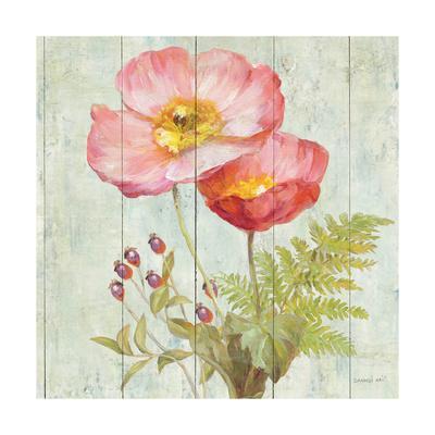 https://imgc.artprintimages.com/img/print/natural-flora-iv_u-l-q1ayoyb0.jpg?p=0