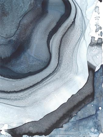 https://imgc.artprintimages.com/img/print/natural-landscape-1_u-l-pxks870.jpg?p=0