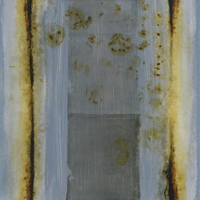https://imgc.artprintimages.com/img/print/natural-situation-iii_u-l-f7uzj90.jpg?p=0