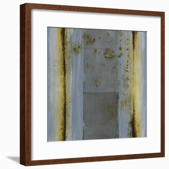 Natural Situation III-Carney-Framed Giclee Print