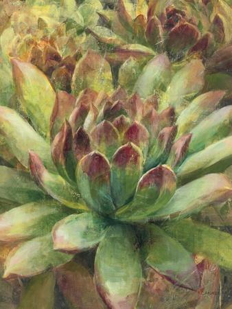 https://imgc.artprintimages.com/img/print/nature-delight-iii_u-l-pxzvt30.jpg?p=0