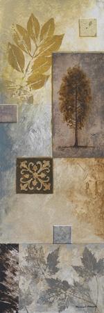 https://imgc.artprintimages.com/img/print/nature-in-the-abstract-ii_u-l-pxk6vh0.jpg?p=0