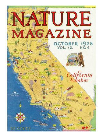 https://imgc.artprintimages.com/img/print/nature-magazine-detailed-map-of-california-state-with-scenic-spots-to-visit-c-1928_u-l-q1gott80.jpg?p=0