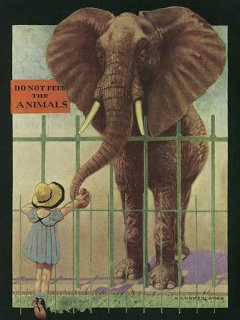 https://imgc.artprintimages.com/img/print/nature-magazine-little-girl-feeding-elephant-do-not-feed-animals-sign-c-1932_u-l-q1goujj0.jpg?p=0