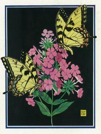 https://imgc.artprintimages.com/img/print/nature-magazine-view-of-butterflies-on-blooming-flowers-c-1934_u-l-q1gosu80.jpg?p=0