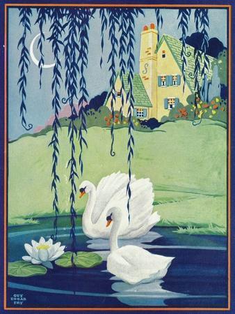 https://imgc.artprintimages.com/img/print/nature-magazine-view-of-two-white-swans-c-1929_u-l-q1gosuv0.jpg?p=0