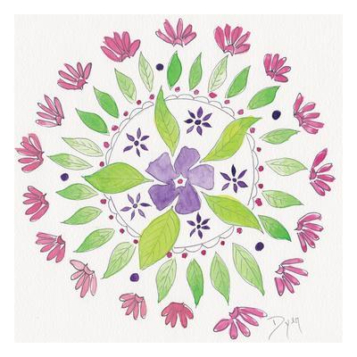 https://imgc.artprintimages.com/img/print/nature-mandala-i_u-l-f93rx70.jpg?p=0