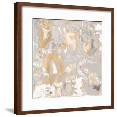 Nature of Being-Lanie Loreth-Framed Premium Giclee Print