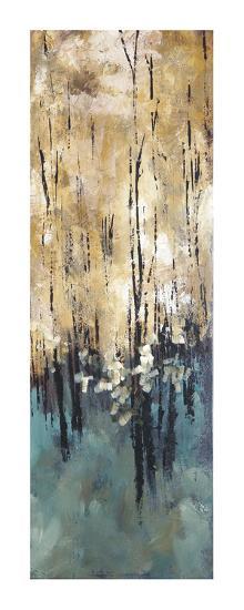 Nature's Abundance II-Luis Solis-Giclee Print