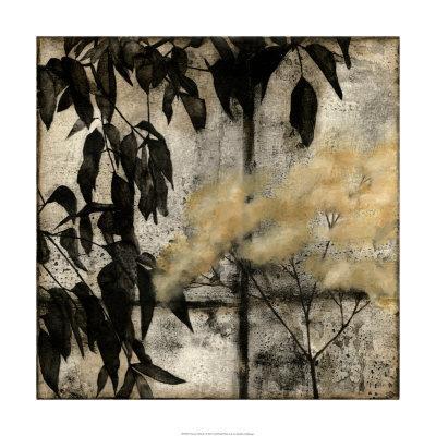 https://imgc.artprintimages.com/img/print/nature-s-breath-i_u-l-f1p7mv0.jpg?p=0