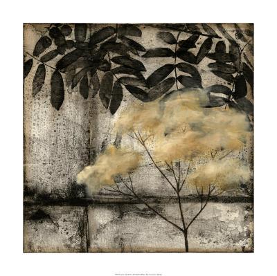 Nature's Breath IV-Jennifer Goldberger-Limited Edition
