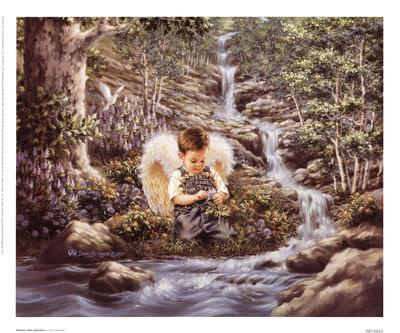 https://imgc.artprintimages.com/img/print/nature-s-little-guardian_u-l-f8k2hm0.jpg?p=0