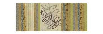 https://imgc.artprintimages.com/img/print/nature-s-song-i-mini-green-stripes-with-leaves_u-l-pfqx7d0.jpg?p=0