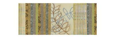 https://imgc.artprintimages.com/img/print/nature-s-song-ii-mini-green-stripes-with-leaves_u-l-pfqx810.jpg?p=0
