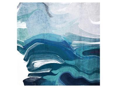 Natures Glory--Art Print
