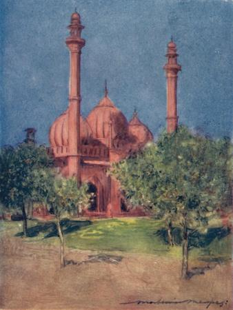 https://imgc.artprintimages.com/img/print/naul-masa-mosque-1905_u-l-q1er5ex0.jpg?p=0