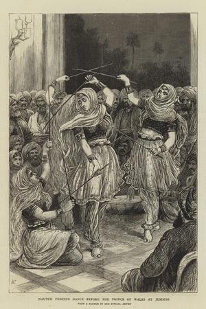 https://imgc.artprintimages.com/img/print/nautch-fencing-dance-before-the-prince-of-wales-at-jummoo_u-l-puvpbn0.jpg?p=0