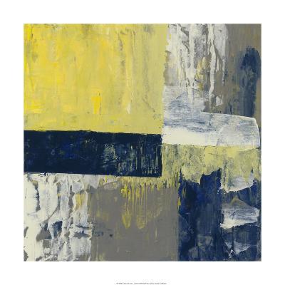 Nautical Dreams I-Jennifer Goldberger-Limited Edition