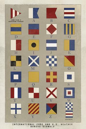 https://imgc.artprintimages.com/img/print/nautical-flags_u-l-f746yf0.jpg?p=0