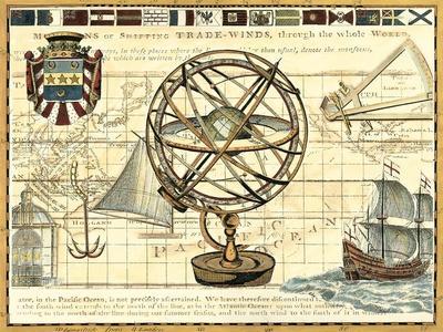 https://imgc.artprintimages.com/img/print/nautical-map-i_u-l-pnap840.jpg?p=0