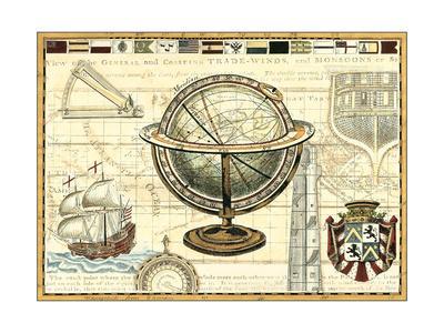 https://imgc.artprintimages.com/img/print/nautical-map-ii_u-l-pnaosu0.jpg?p=0