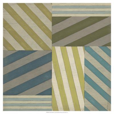 https://imgc.artprintimages.com/img/print/nautical-stripes-i_u-l-f7wizd0.jpg?p=0