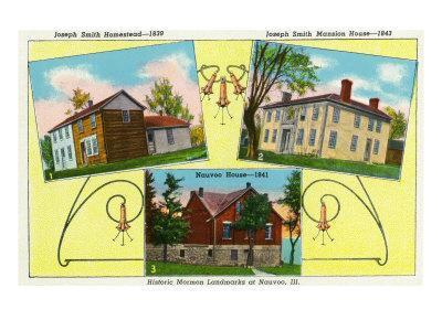 https://imgc.artprintimages.com/img/print/nauvoo-illinois-view-of-historical-mormon-landmarks-in-the-town_u-l-q1gocyi0.jpg?p=0