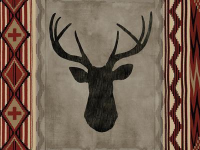 https://imgc.artprintimages.com/img/print/navajo-i_u-l-f746870.jpg?p=0