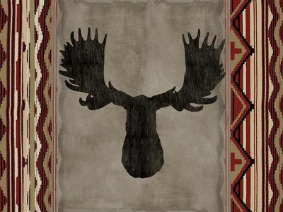 https://imgc.artprintimages.com/img/print/navajo-ii_u-l-f746880.jpg?p=0