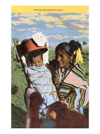 https://imgc.artprintimages.com/img/print/navajo-mother-with-papoose_u-l-pfb43e0.jpg?p=0