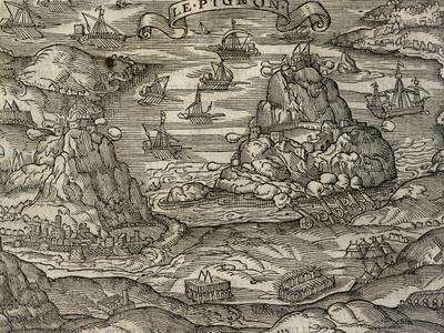 https://imgc.artprintimages.com/img/print/naval-battle-near-le-pignon-island_u-l-pugvca0.jpg?p=0