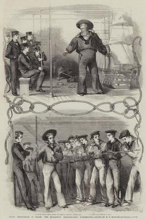 https://imgc.artprintimages.com/img/print/naval-instruction-on-board-the-britannia-training-ship-portsmouth_u-l-pvcl9w0.jpg?p=0