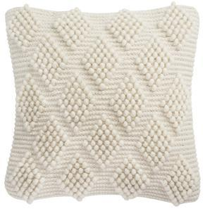 Navan Loop Pillow