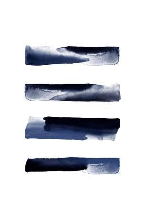 https://imgc.artprintimages.com/img/print/navy-blue-watercolor-strokes_u-l-q1g7xgk0.jpg?p=0