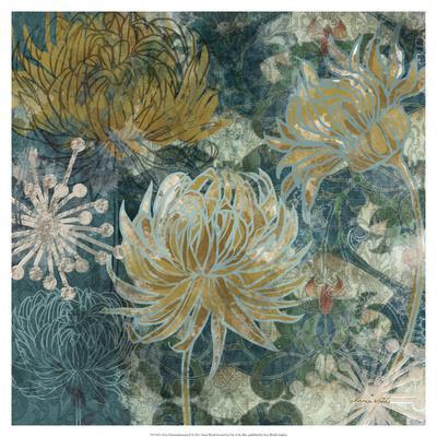 https://imgc.artprintimages.com/img/print/navy-chrysanthemums-ii_u-l-q11aud70.jpg?p=0