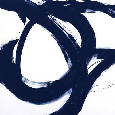 https://imgc.artprintimages.com/img/print/navy-circular-strokes-i_u-l-q19ts7j0.jpg?p=0