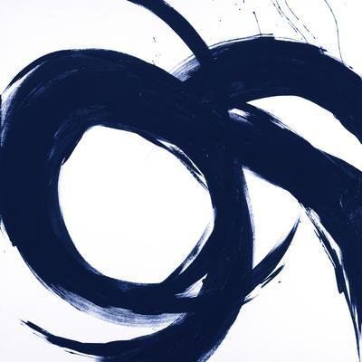 https://imgc.artprintimages.com/img/print/navy-circular-strokes-ii_u-l-q19trxf0.jpg?p=0