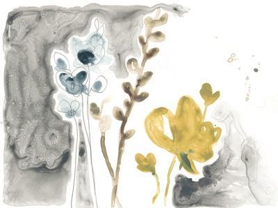 https://imgc.artprintimages.com/img/print/navy-garden-inspiration-ii_u-l-q1c4bmi0.jpg?p=0