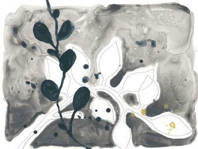 https://imgc.artprintimages.com/img/print/navy-garden-inspiration-v_u-l-q1c49yc0.jpg?p=0
