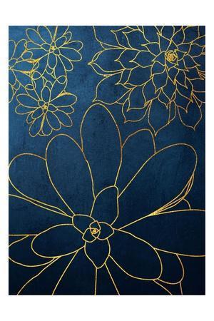 https://imgc.artprintimages.com/img/print/navy-gold-succulent-2_u-l-q1g84i20.jpg?p=0