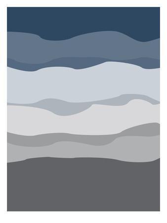 https://imgc.artprintimages.com/img/print/navy-gray-abstract_u-l-f8c2xi0.jpg?p=0