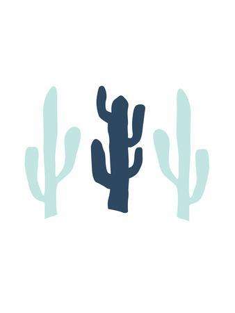 https://imgc.artprintimages.com/img/print/navy-mint-cactus_u-l-f8c2c80.jpg?p=0