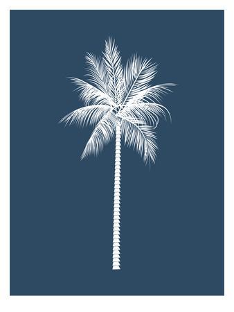 https://imgc.artprintimages.com/img/print/navy-palm_u-l-f8c2hy0.jpg?p=0