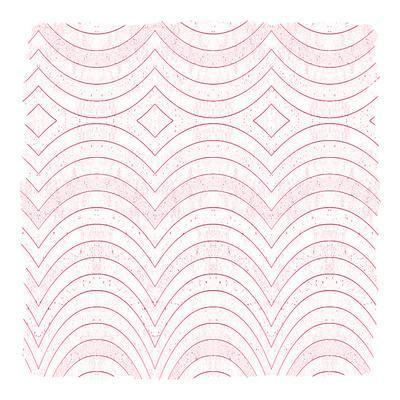 https://imgc.artprintimages.com/img/print/navy-pink-2_u-l-f9a6q80.jpg?p=0