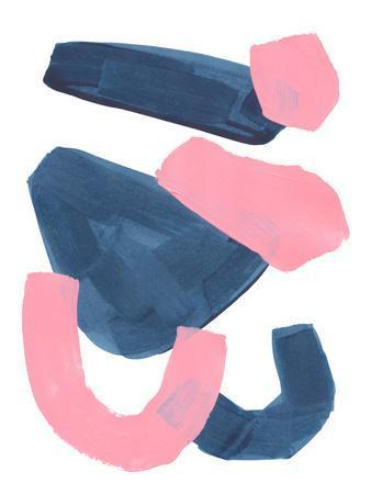https://imgc.artprintimages.com/img/print/navy-pink-abstract-shapes_u-l-f9i6kw0.jpg?p=0