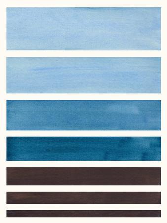 https://imgc.artprintimages.com/img/print/navy-staggered-stripes_u-l-f9i6w60.jpg?p=0